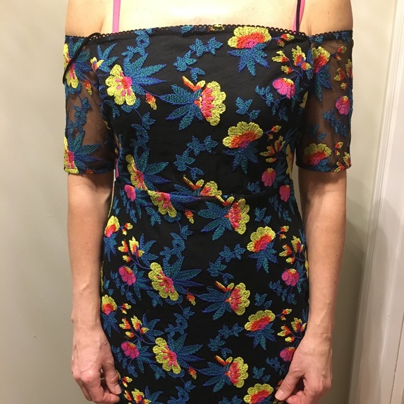 Top shop dress for sale